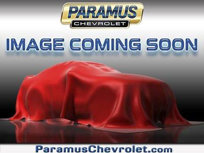 Used 2009 Chevrolet HHR Panel LS