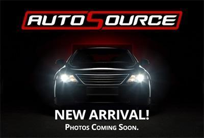 Used 2014 Subaru Legacy 2.5i Limited