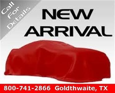 New 2018 Chevrolet Silverado 3500 LTZ