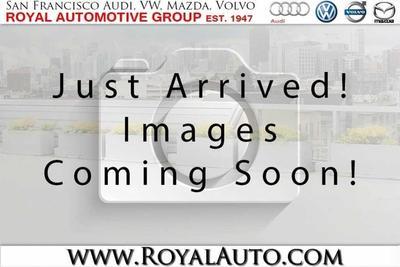 Used 2016 Volvo XC60 T5 Drive-E Platinum