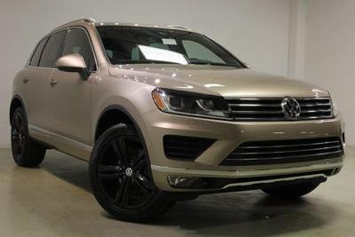 volkswagen touareg for sale in pittsburgh pa. Black Bedroom Furniture Sets. Home Design Ideas