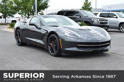 chevrolet corvette for sale in little rock ar. Black Bedroom Furniture Sets. Home Design Ideas