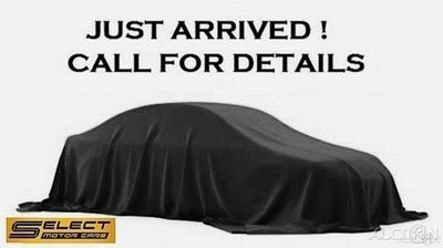 Used 2016 Buick Verano 1SV