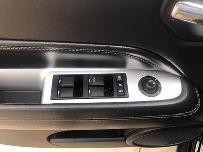 Used 2014 Jeep Compass Latitude