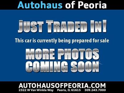 Used 2012 Subaru Outback 2.5i Limited