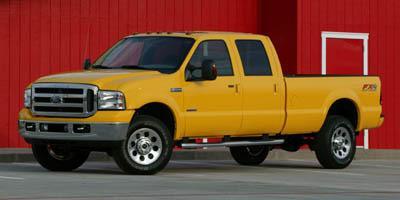 Used 2005 Ford F-350 XL