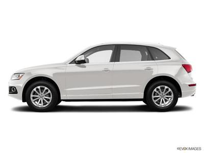 2015 audi q5 reviews specs and prices. Black Bedroom Furniture Sets. Home Design Ideas