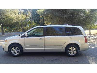 used dodge grand caravan for sale in modesto ca. Cars Review. Best American Auto & Cars Review