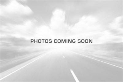 New 2015 Volkswagen Golf TDI S 4-Door