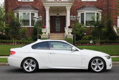 Used 2010 BMW 335 i