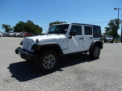 used jeep for sale in austin tx. Cars Review. Best American Auto & Cars Review