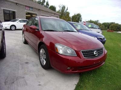 Used Nissan Altima For Sale Near Me Cars