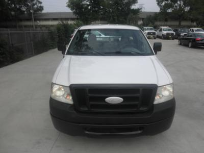 Used 2008 Ford F-150 XL