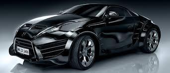 Used 2009 Audi A5