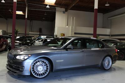 Used BMW ALPINA B For Sale Near Me Carscom - B7 alpina for sale
