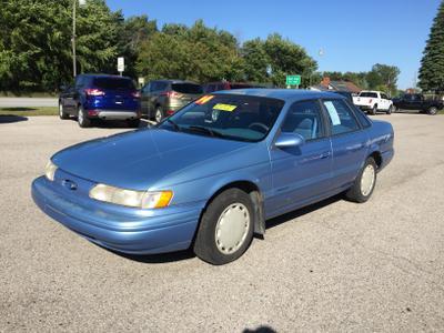 Used 1994 Ford Taurus GL