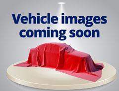 Used 2012 Toyota Avalon Limited