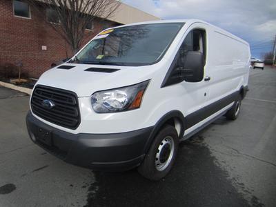 2016 Ford Transit-150 Base