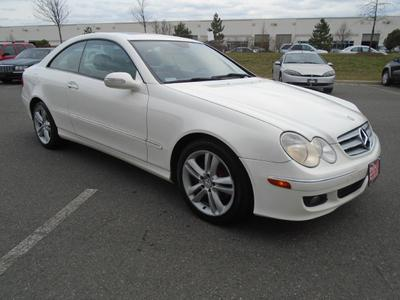Used 2006 Mercedes-Benz 350