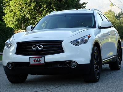 Used Infiniti Fx35 For Sale Near Me Cars