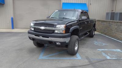 Used 2008 Dodge Avenger R/T