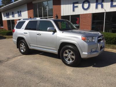 used toyota 4runner for sale in manchester nh. Black Bedroom Furniture Sets. Home Design Ideas