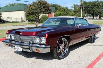 chevrolet in buy americanlisted and for carolina caprice classic classifieds south all chevy sale categories sell