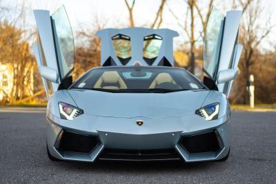 Used Lamborghini For Sale In Columbia Md Cars Com