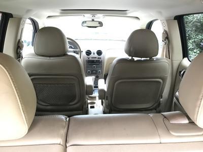 Used 2007 Chevrolet HHR LT Panel