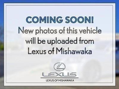 New 2017 Lexus LX 570 Base