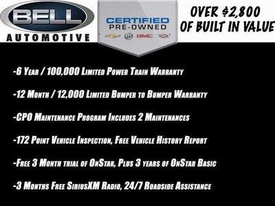 Used 2014 Chevrolet Equinox 1LT