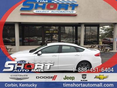 Tim Short Corbin Ky >> Used Cars For Sale At Tim Short Auto Mall Corbin Ky Cars Com