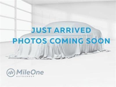 2017 Chevrolet Express 3500 LS