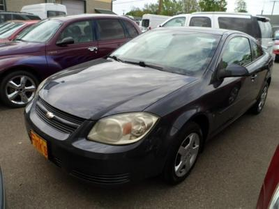 Used 2008 Chevrolet Cobalt LT