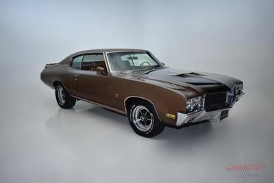 Used 1970 Buick