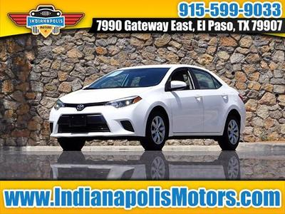 Used cars el paso tx used cars indianapolis motors autos for Indianapolis motors el paso tx