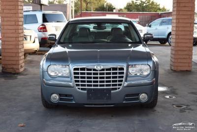Used 2006 Chrysler 300C Base