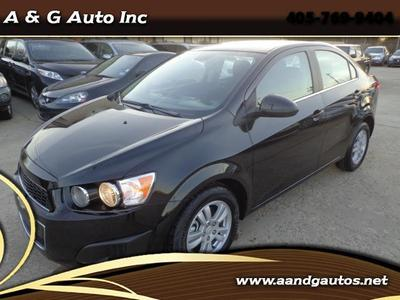 Best Price Auto Sales Used Cars Oklahoma City Ok