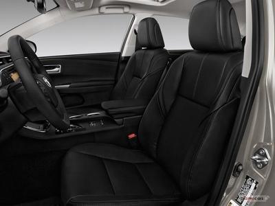 New 2016 Toyota Avalon Hybrid XLE Premium