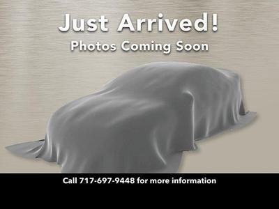 Used 2011 Audi S5 4.2 Premium Plus quattro