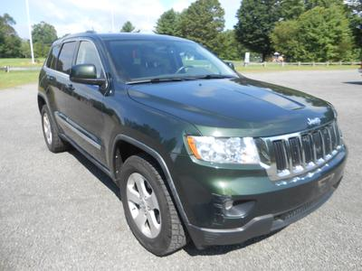 Used Jeep Grand Cherokee For Sale In Plantsville Ct Cars Com