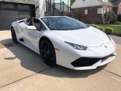 Used Lamborghini For Sale In New York Ny Cars Com