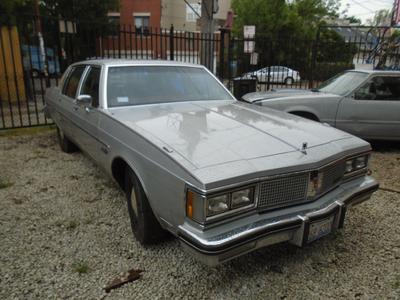 Used Oldsmobile 98 for Sale in Mesa, AZ | Cars com