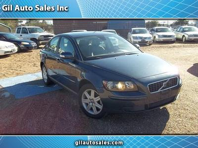Used 2007 Volvo S40 for Sale Near Me | Cars com