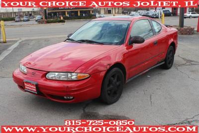 used 2001 oldsmobile alero for sale near me cars com 2001 oldsmobile alero