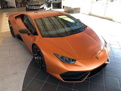 Used Lamborghini Models For Sale Near Me Cars Com