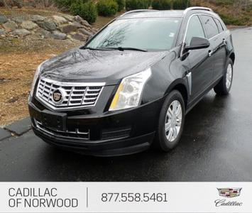 used cadillac srx for sale in rockland ma cars com cars com