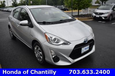 Used Toyota Prius c for Sale Near Me | Cars com