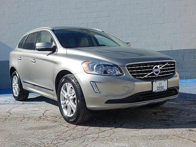 used volvo xc60 for sale in overland park, ks | cars