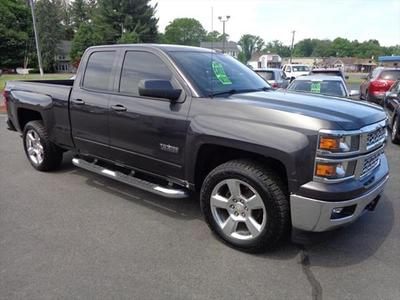 Used Chevrolet for Sale in Agawam, MA | Cars com